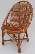 Fotel ³ezka. 64x55x42/90