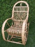 Fotel bujany dla osoby doros³ej. 115x61x110 siedz. 45x45 wys. opar. 80